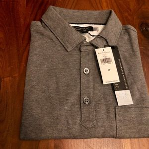 BR Polos - Various Styles